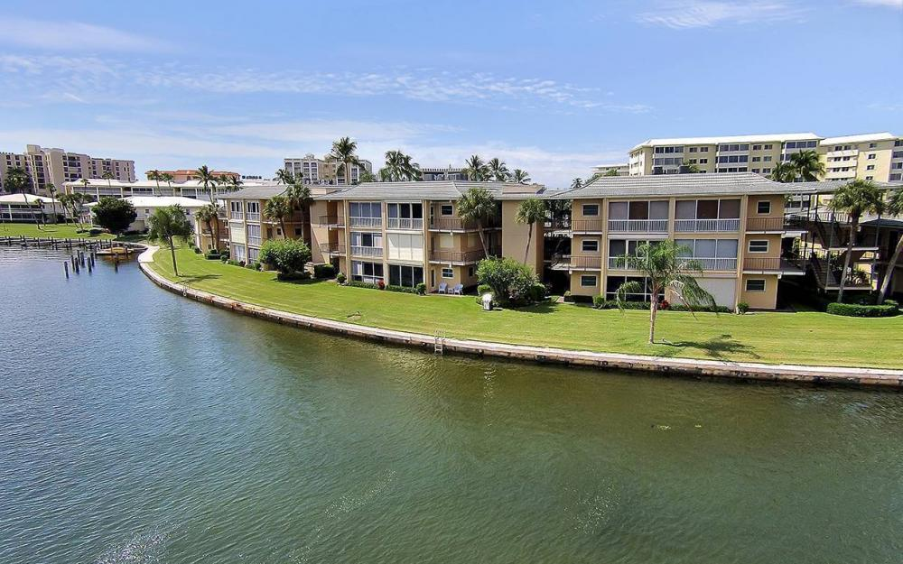 3400 Gulf Shore Blvd N #G-2, Naples - Condo For Sale 1685464484