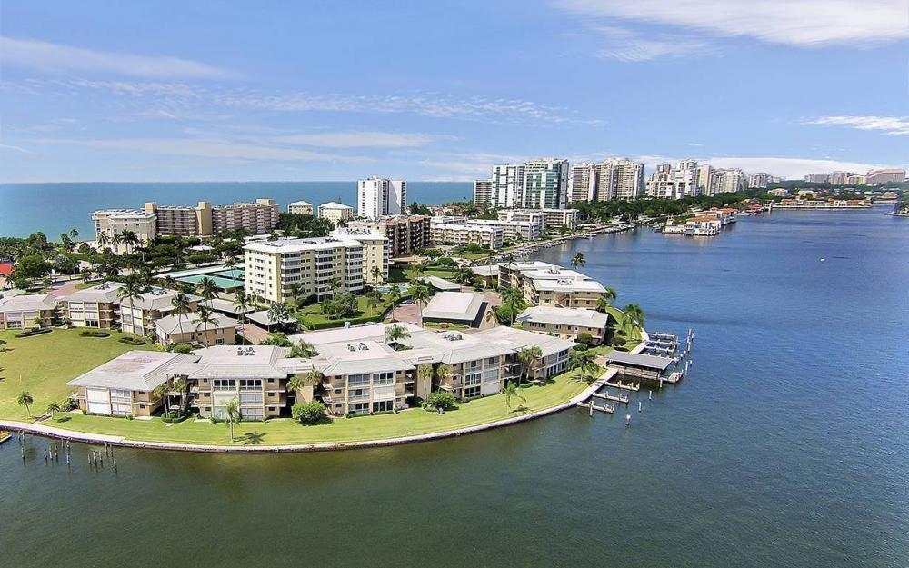 3400 Gulf Shore Blvd N #G-2, Naples - Condo For Sale 504757278