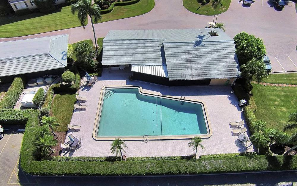 3400 Gulf Shore Blvd N #G-2, Naples - Condo For Sale 431263914