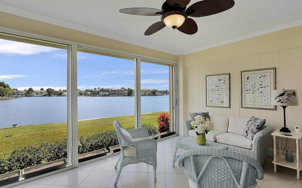 3400 Gulf Shore Blvd N #G-2, Naples - Condo For Sale 478698956