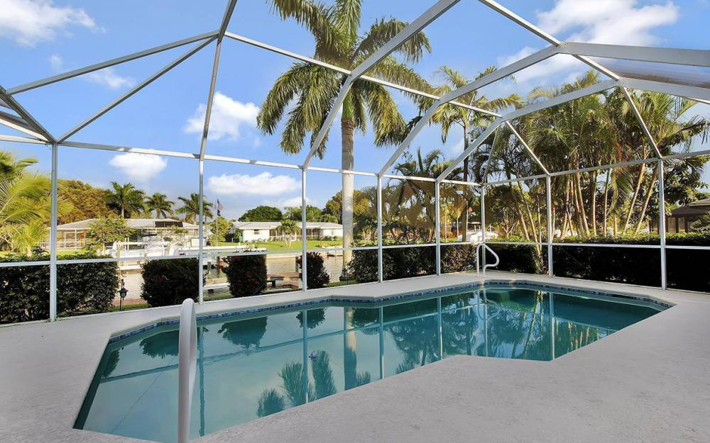 4009 SE 1st Ave, Cape Coral - House For Sale 1536062590