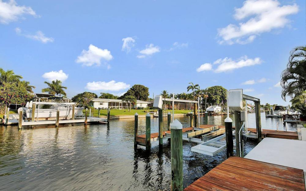 4009 SE 1st Ave, Cape Coral - House For Sale 629535987