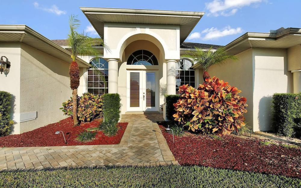 4009 SE 1st Ave, Cape Coral - House For Sale 1302421789