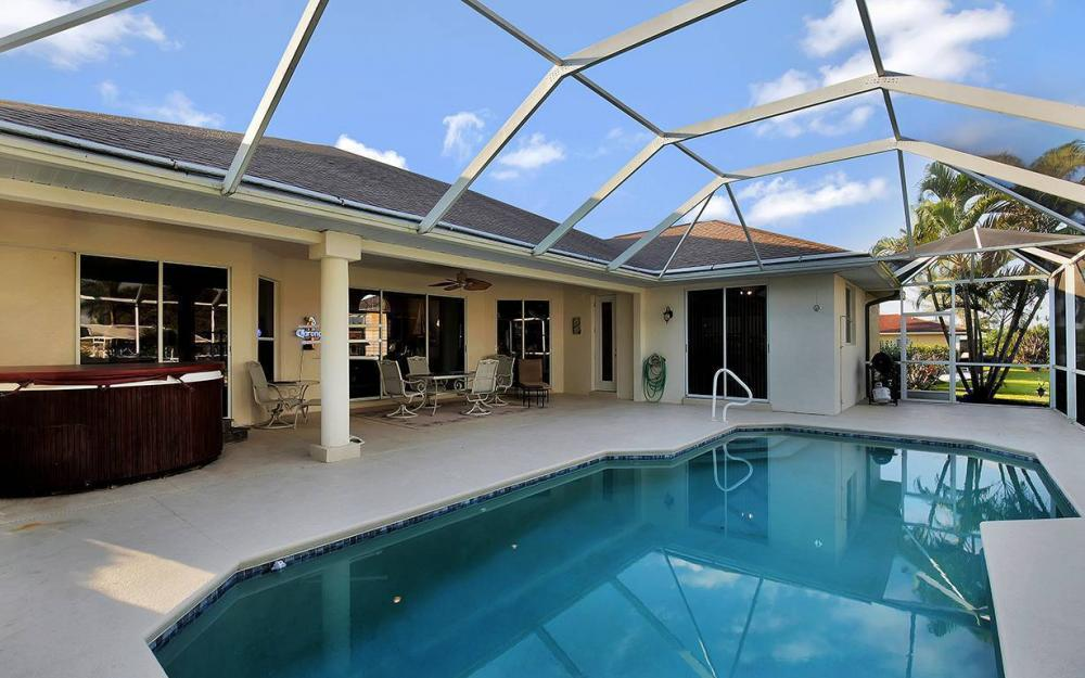 4009 SE 1st Ave, Cape Coral - House For Sale 868659061