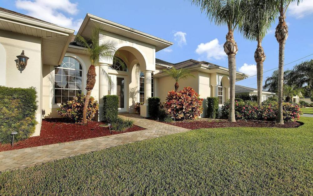 4009 SE 1st Ave, Cape Coral - House For Sale 826984790
