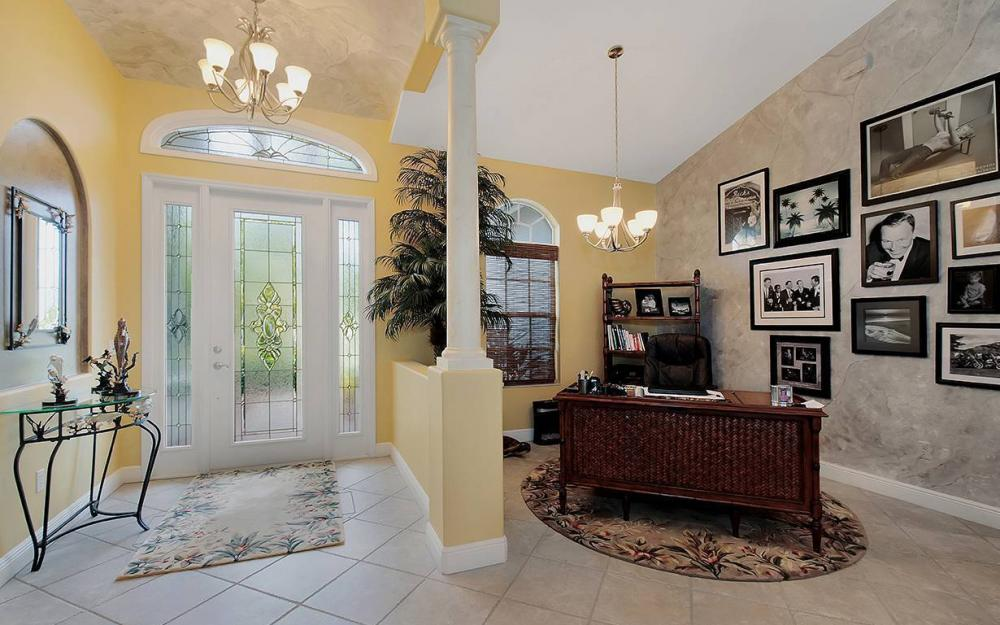 4908 SW 12th Pl, Cape Coral - House For Sale 801647694