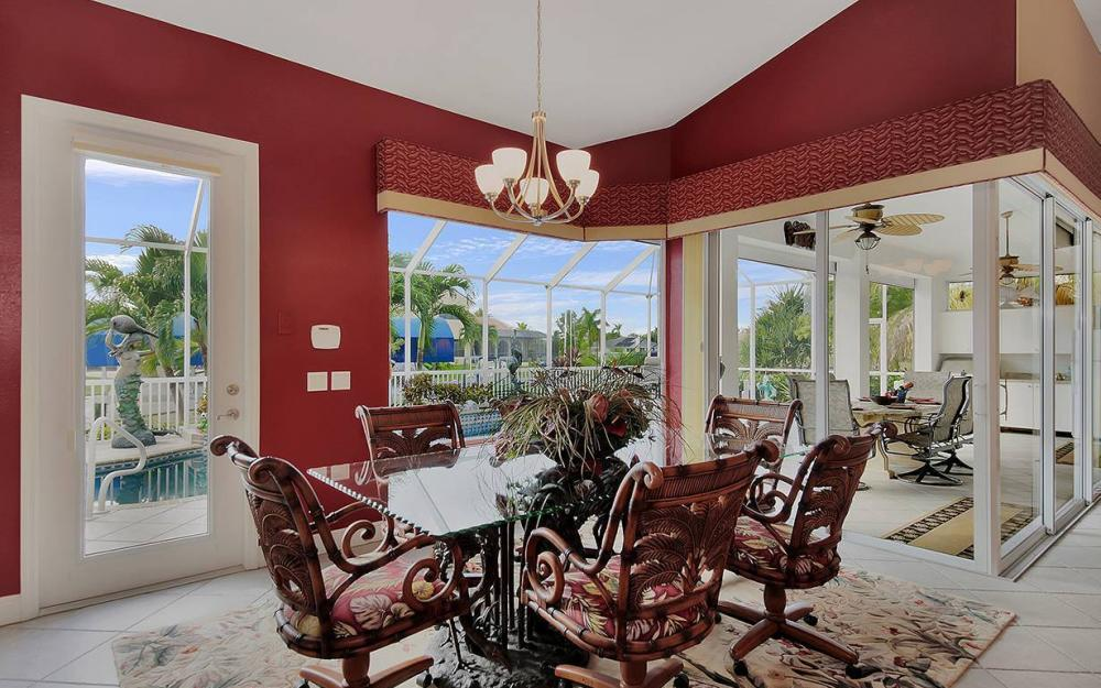 4908 SW 12th Pl, Cape Coral - House For Sale 233518438
