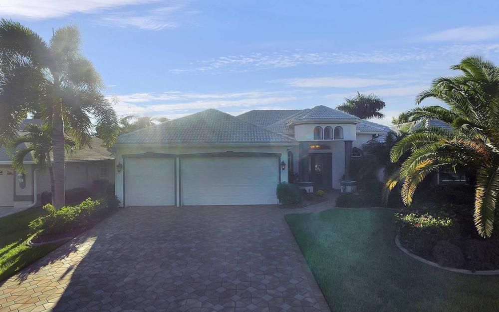 4908 SW 12th Pl, Cape Coral - House For Sale 1076725366