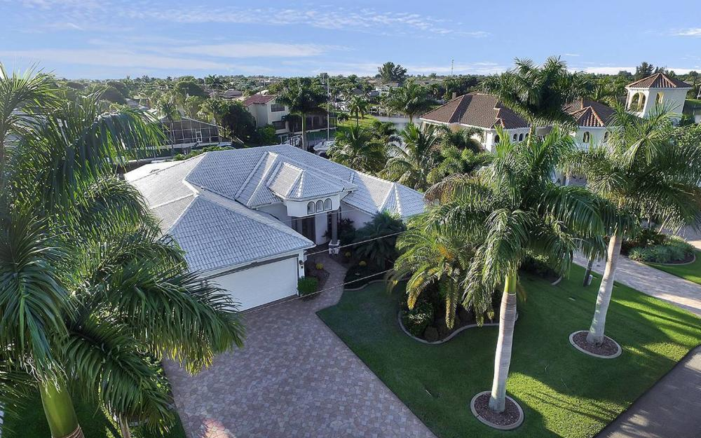 4908 SW 12th Pl, Cape Coral - House For Sale 1802169920