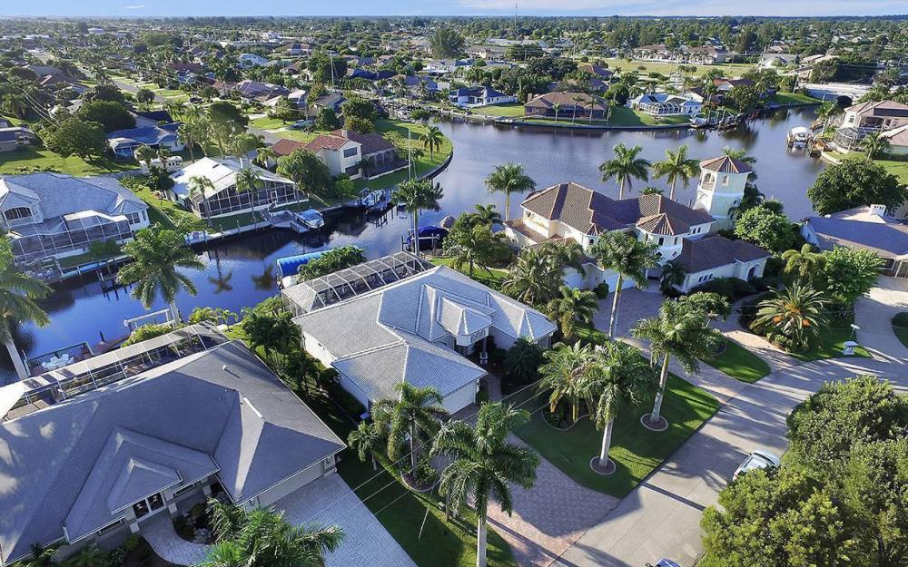 4908 SW 12th Pl, Cape Coral - House For Sale 775861135