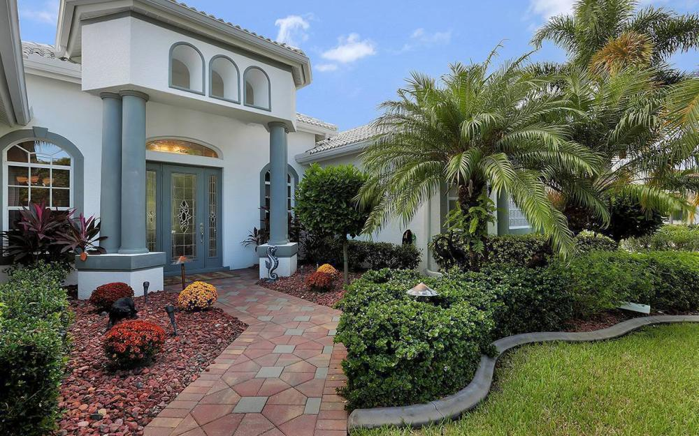 4908 SW 12th Pl, Cape Coral - House For Sale 1393754063