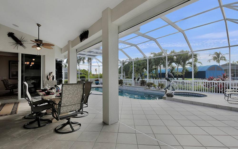 4908 SW 12th Pl, Cape Coral - House For Sale 843571868