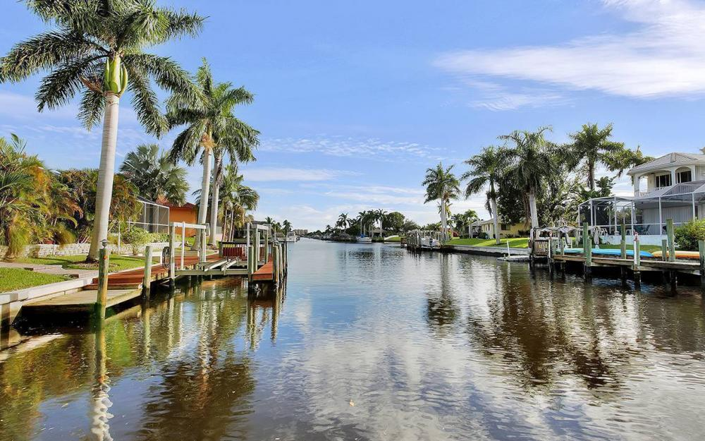 4908 SW 12th Pl, Cape Coral - House For Sale 836915468