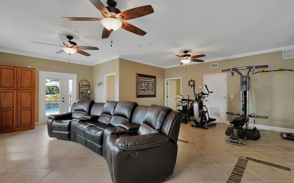 844 Milan Ct, Marco Island - House For Sale 1426386002