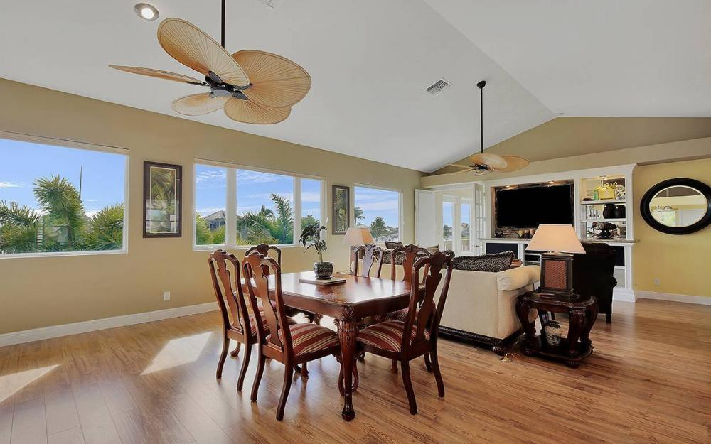 844 Milan Ct, Marco Island - House For Sale 1302170644