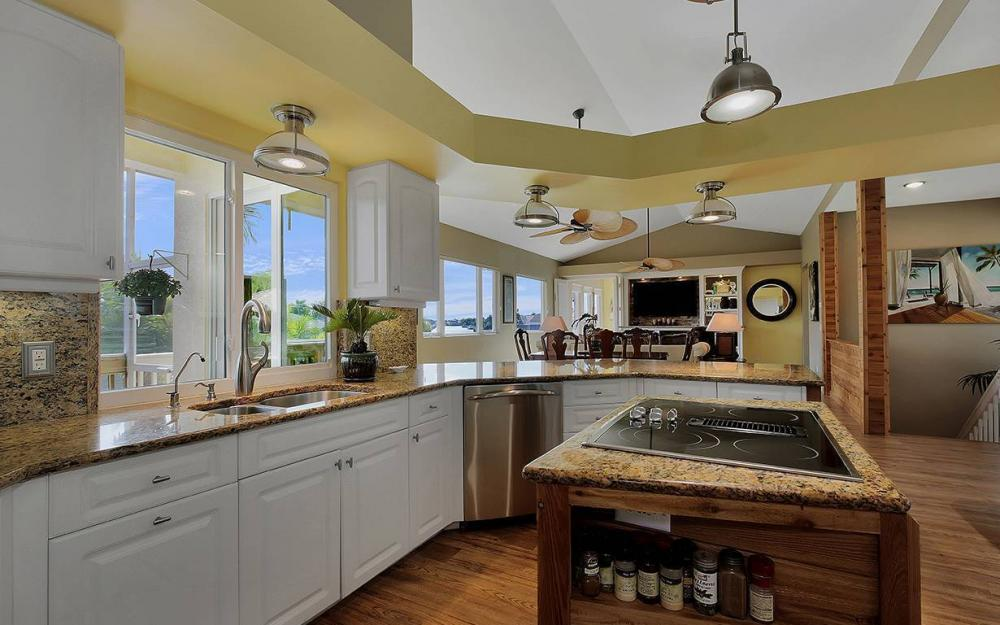 844 Milan Ct, Marco Island - House For Sale 107824594