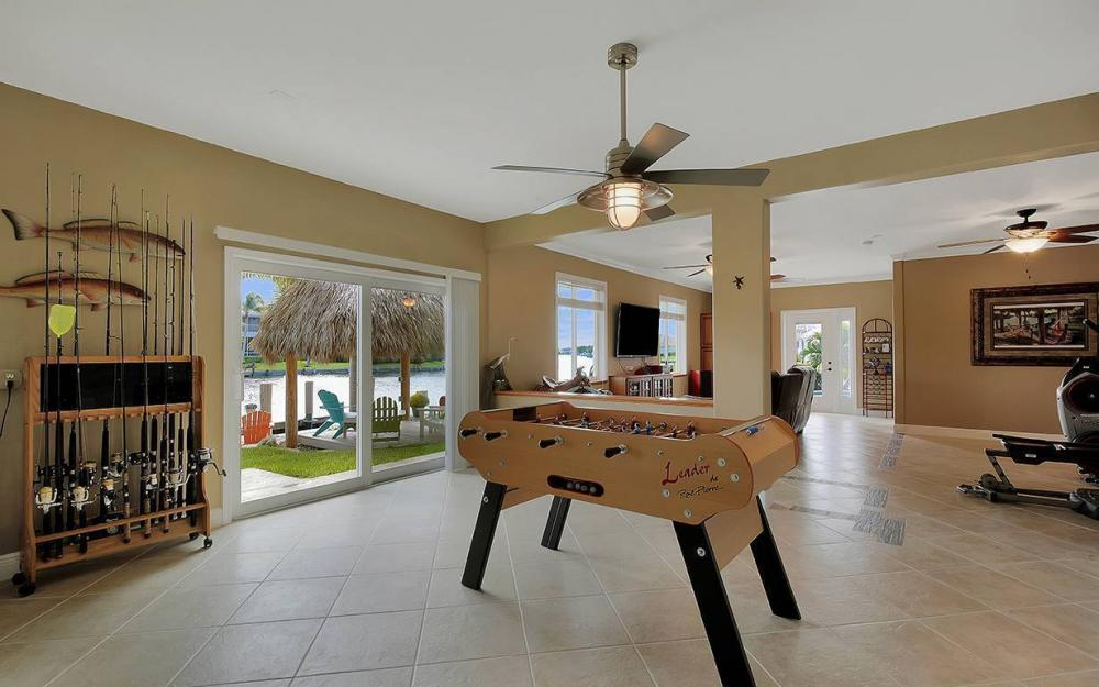 844 Milan Ct, Marco Island - House For Sale 983679110