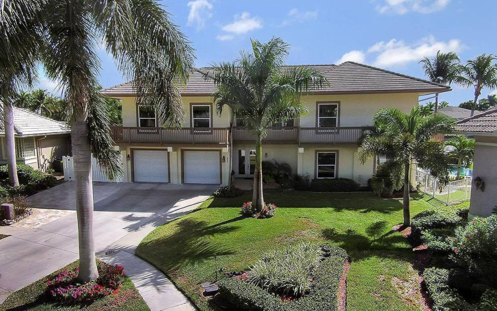 844 Milan Ct, Marco Island - House For Sale 470658224