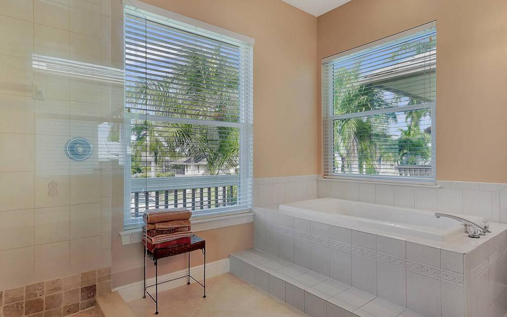 844 Milan Ct, Marco Island - House For Sale 218209741