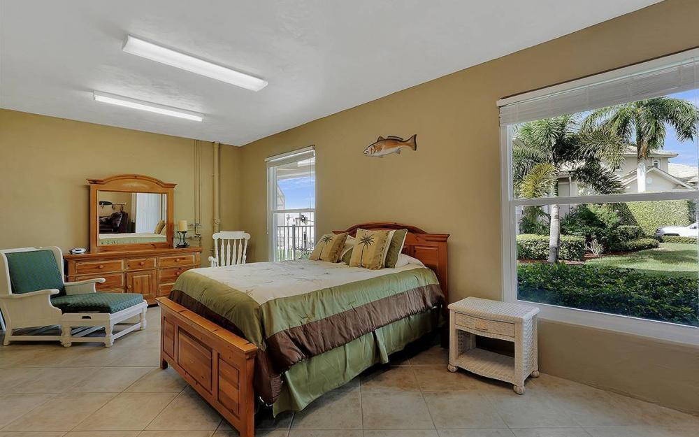 844 Milan Ct, Marco Island - House For Sale 2104347838