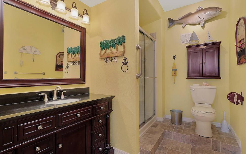 844 Milan Ct, Marco Island - House For Sale 2110338669