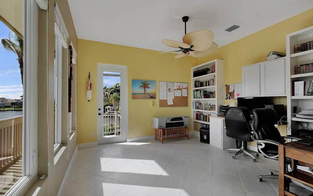 844 Milan Ct, Marco Island - House For Sale 1138807693
