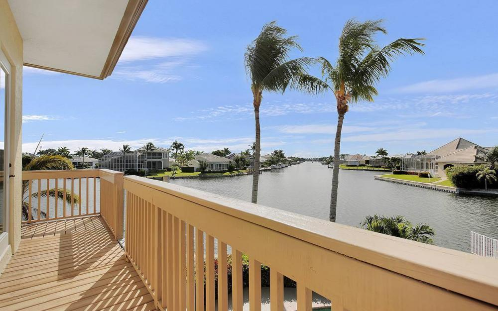844 Milan Ct, Marco Island - House For Sale 541541055
