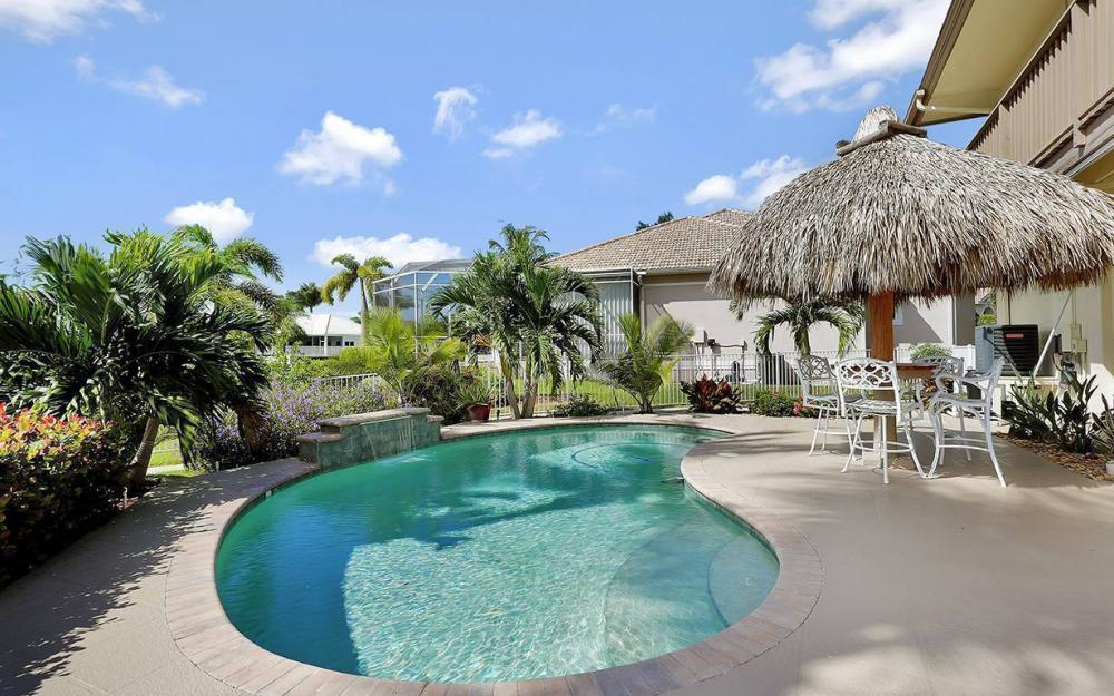 844 Milan Ct, Marco Island - House For Sale 2102595637