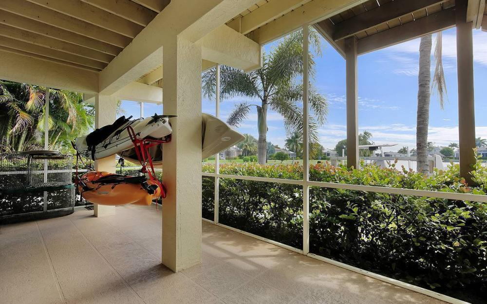 844 Milan Ct, Marco Island - House For Sale 238971441
