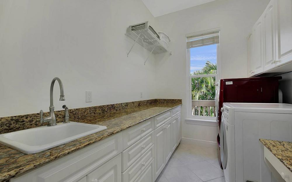 844 Milan Ct, Marco Island - House For Sale 1881188150
