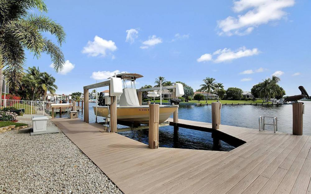 844 Milan Ct, Marco Island - House For Sale 1797985799