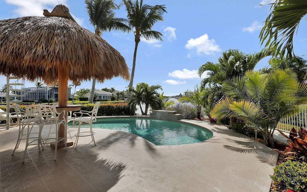 844 Milan Ct, Marco Island - House For Sale 933902433