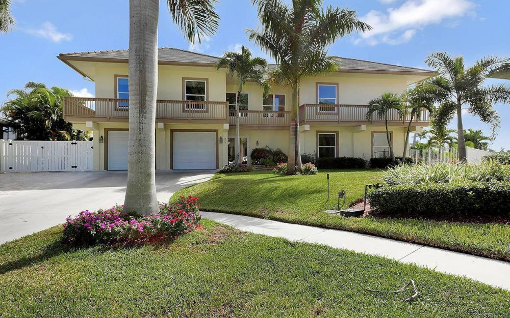 844 Milan Ct, Marco Island - House For Sale 157391953