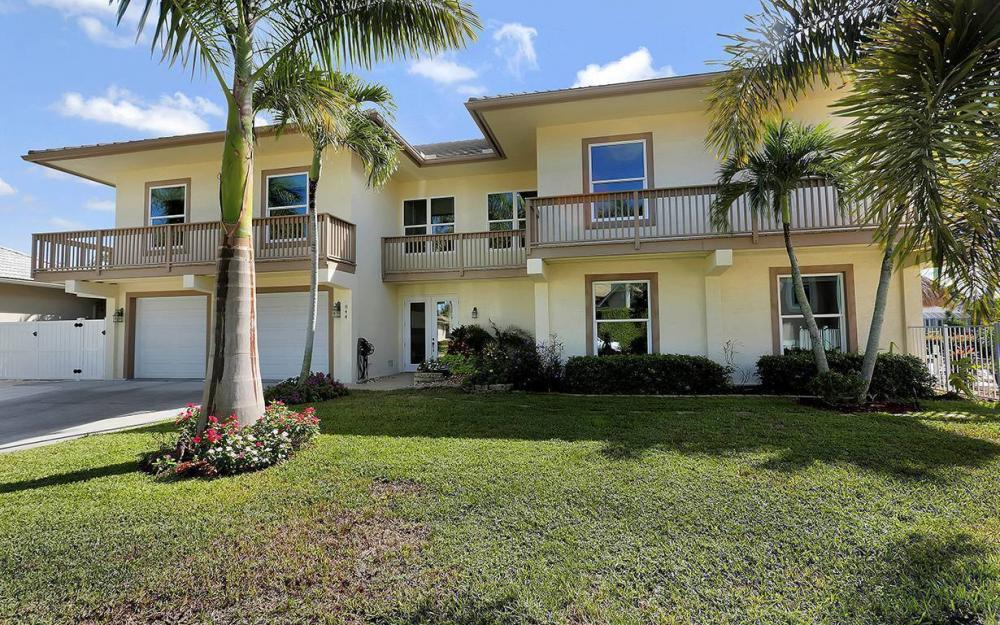 844 Milan Ct, Marco Island - House For Sale 1443606082