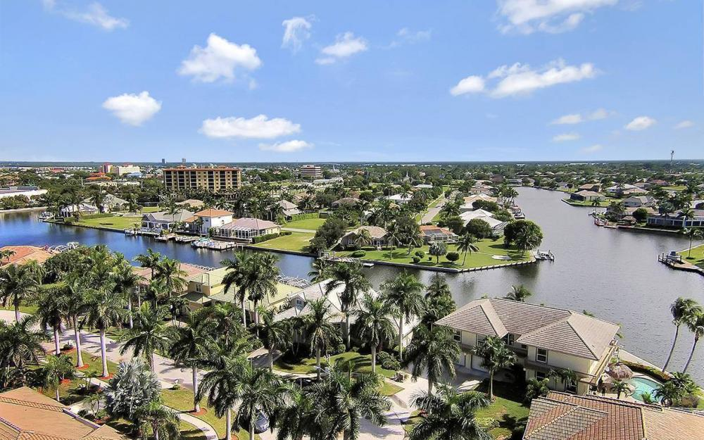 844 Milan Ct, Marco Island - House For Sale 1754401792