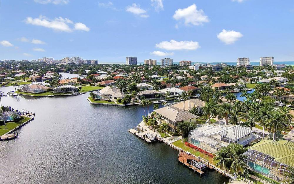 844 Milan Ct, Marco Island - House For Sale 475134655