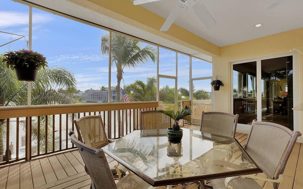 844 Milan Ct, Marco Island - House For Sale 1449680401