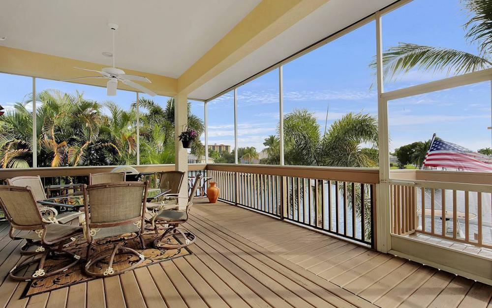 844 Milan Ct, Marco Island - House For Sale 391334719
