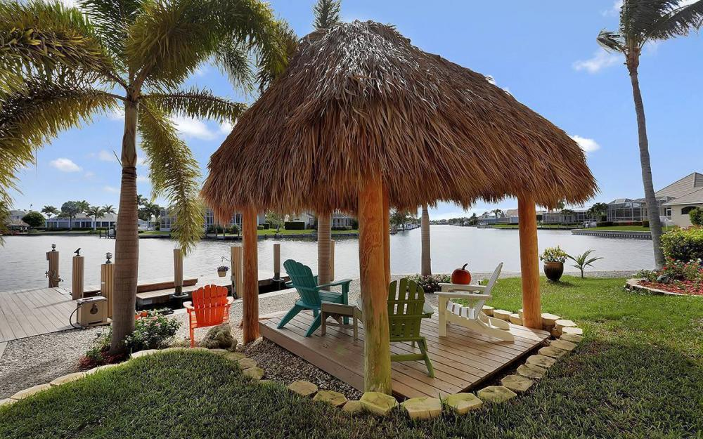 844 Milan Ct, Marco Island - House For Sale 336586354