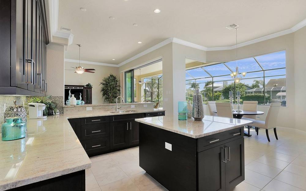 4517 SW 20th Ave, Cape Coral - House For Sale 2039889924
