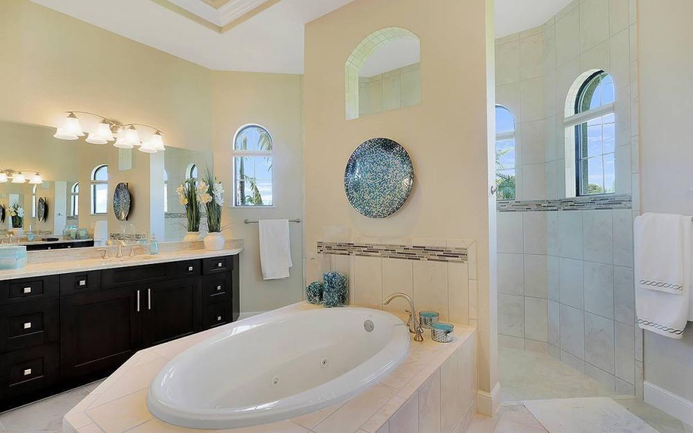 4517 SW 20th Ave, Cape Coral - House For Sale 769639141