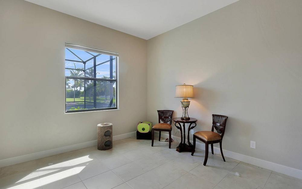 4517 SW 20th Ave, Cape Coral - House For Sale 2058395262