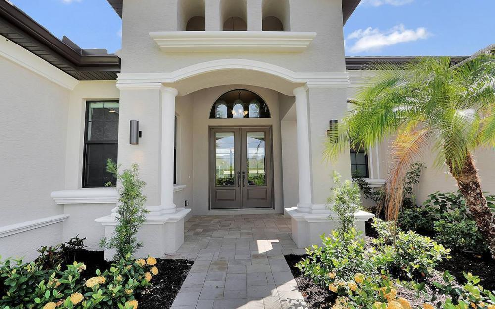 4517 SW 20th Ave, Cape Coral - House For Sale 741961863