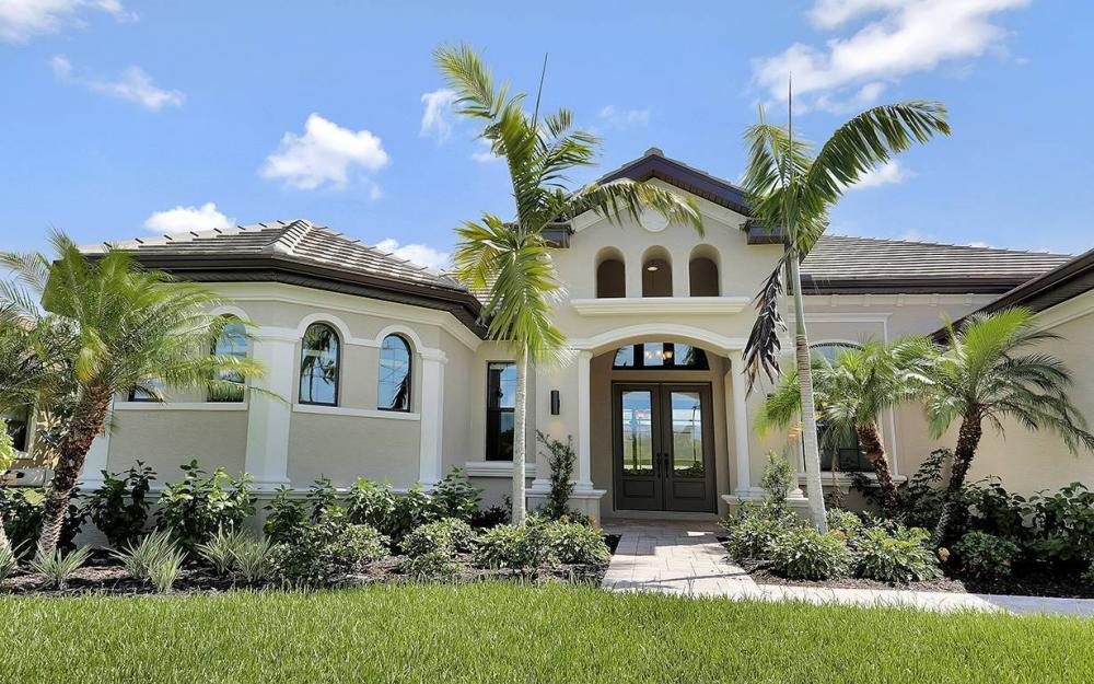 4517 SW 20th Ave, Cape Coral - House For Sale 1091425245