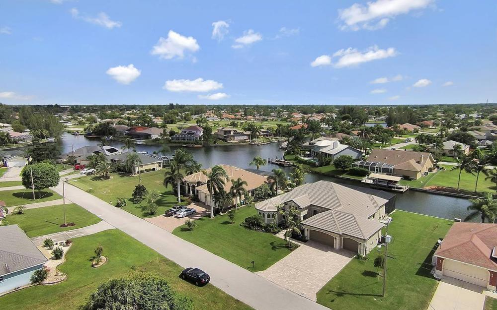 4517 SW 20th Ave, Cape Coral - House For Sale 1771188252