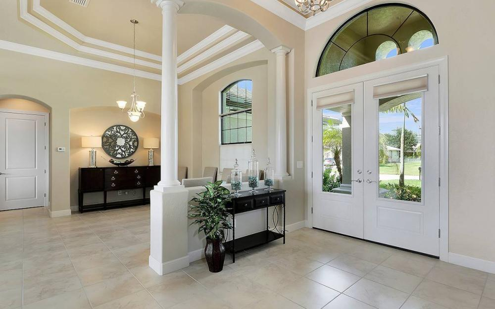 4517 SW 20th Ave, Cape Coral - House For Sale 1723700521