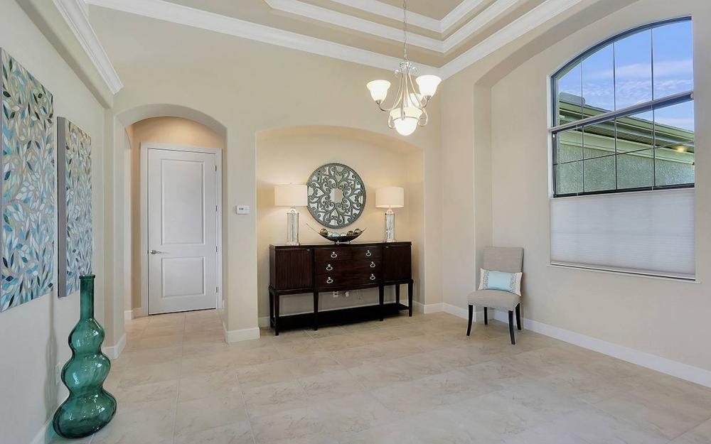 4517 SW 20th Ave, Cape Coral - House For Sale 1703995257