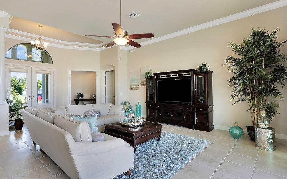 4517 SW 20th Ave, Cape Coral - House For Sale 1905747128