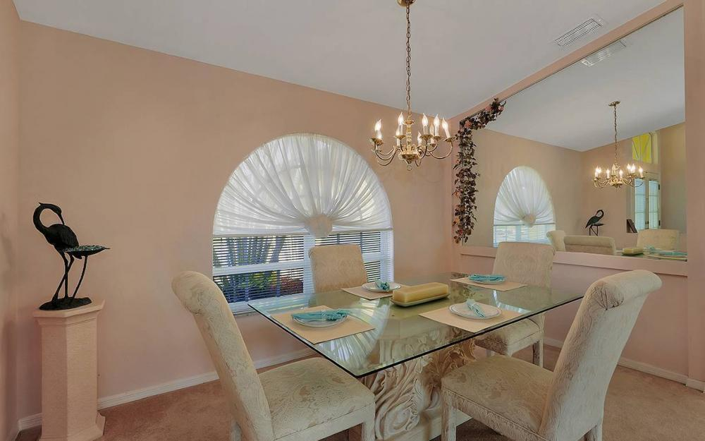 1030 SE 30th St, Cape Coral - House For Sale 317273968