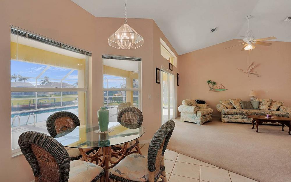 1030 SE 30th St, Cape Coral - House For Sale 361980809